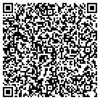 QR-код с контактной информацией организации НИТЕКС