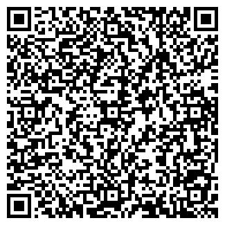 QR-код с контактной информацией организации ПЕЛЕСТРА