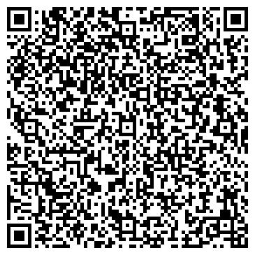 QR-код с контактной информацией организации УПФР в Брянском районе