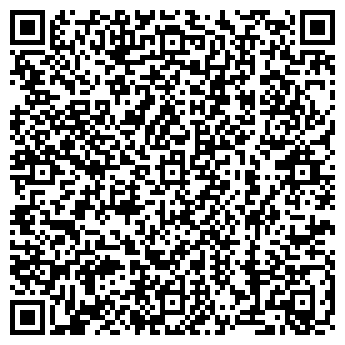 QR-код с контактной информацией организации РАСТВОРА И БЕТОНА ЗАВОД