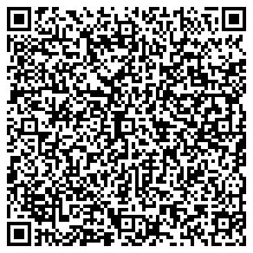 QR-код с контактной информацией организации СИМПАТИКА-М
