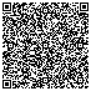 QR-код с контактной информацией организации ЮРИДИЧЕСКИЙ ИНСТИТУТ МВД РОССИИ