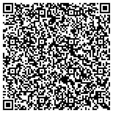 QR-код с контактной информацией организации БЕЛГОРОДСКИЙ ИНСТИТУТ ГОСУДАРСТВЕННОГО И МУНИЦИПАЛЬНОГО УПРАВЛЕНИЯ
