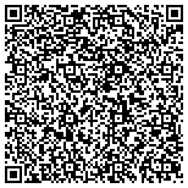 QR-код с контактной информацией организации БЕЛГОРОДСКИЙ ИНСТИТУТ ПРЕДПРИНИМАТЕЛЬСТВА И КУЛЬТУРЫ