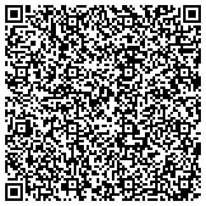 QR-код с контактной информацией организации САНКТ-ПЕТЕРБУРГСКИЙ ГОСУДАРСТВЕННЫЙ ИНЖЕНЕРНО-ЭКОНОМИЧЕСКИЙ УНИВЕРСИТЕТ