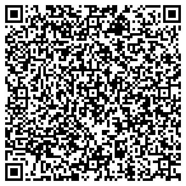 """QR-код с контактной информацией организации ООО АВТОСЕРВИС """"СТО ОППОЗИТ"""""""