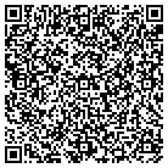 QR-код с контактной информацией организации СУМЕРКИ БОГОВ-2005
