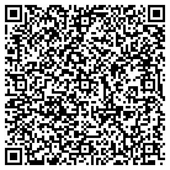 QR-код с контактной информацией организации ИСТОЧНИК ЖИЗНИ ИЗДАТЕЛЬСТВО
