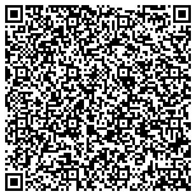 QR-код с контактной информацией организации МЕМОРИАЛЬНЫЙ ИСТОРИКО-ХУДОЖЕСТВЕННЫЙ И ПРИРОДНЫЙ ЗАПОВЕДНИК В. Д. ПОЛЕНОВО