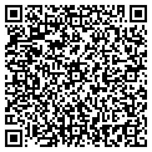 QR-код с контактной информацией организации ДИАБАЗ