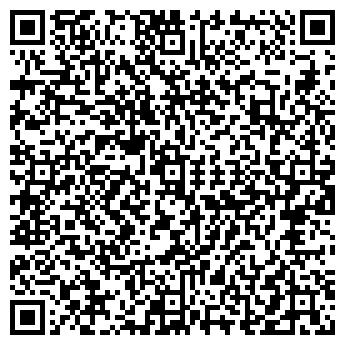 QR-код с контактной информацией организации ТОТР КОМПАНИЯ
