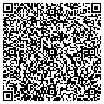 QR-код с контактной информацией организации СПАРТАК СПОРТИВНОЕ ОБЩЕСТВО