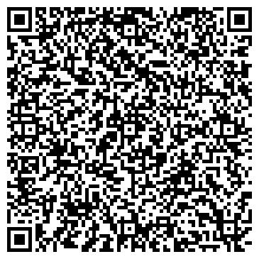 QR-код с контактной информацией организации ТЕКСТИЛЬНАЯ МАНУФАКТУРА, ОАО