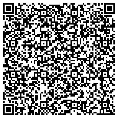 QR-код с контактной информацией организации ХОХ