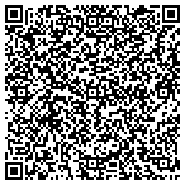 QR-код с контактной информацией организации ГК «ЛивныПластик»