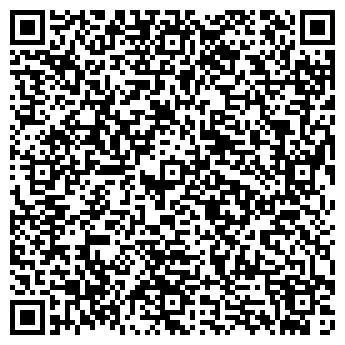 QR-код с контактной информацией организации НОВОКАЗИНСКИЙ ПЕРЕРАБАТЫВАЮЩИЙ КОМБИНАТ