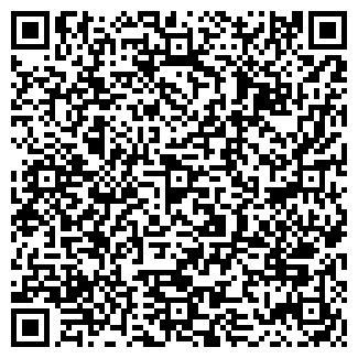 QR-код с контактной информацией организации ВОРОНЦОВСКОЕ, ЗАО