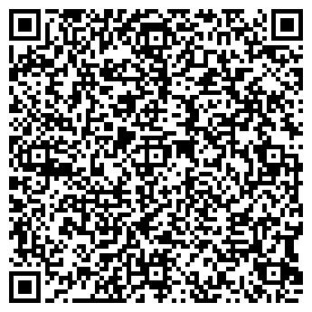 QR-код с контактной информацией организации СОТОПС