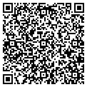 QR-код с контактной информацией организации ЗАО ВОЖА