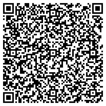 QR-код с контактной информацией организации СНАБЭЛЕКТРО-МО