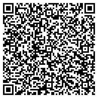 QR-код с контактной информацией организации БКФ