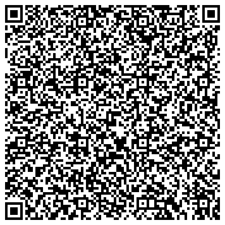 """QR-код с контактной информацией организации АО """"Транснефтепродукт-Самара"""" Филиал Брянское районное нефтепродуктопроводное управление"""""""