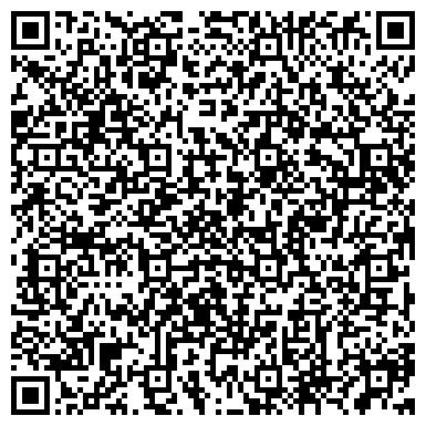 QR-код с контактной информацией организации АПК «Стойленская Нива»