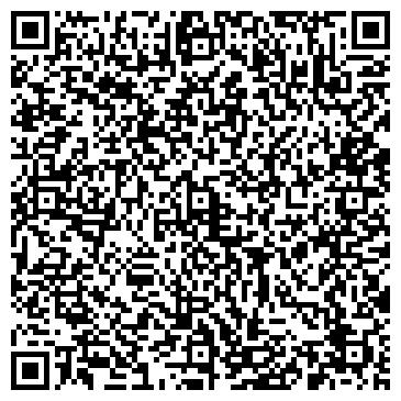 QR-код с контактной информацией организации МОУ ВСЕМИРНЫЕ ЦЕНТРЫ ВЗАМООТНОШЕНИЙ