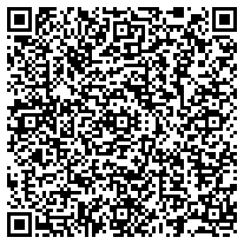 QR-код с контактной информацией организации СУХИНИЧСКАЯ НЕФТЕБАЗА