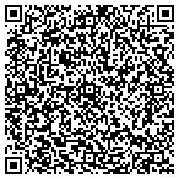 QR-код с контактной информацией организации П ТАМБОВСКИЙ КОМБИНАТ ХЛЕБОПРОДУКТОВ