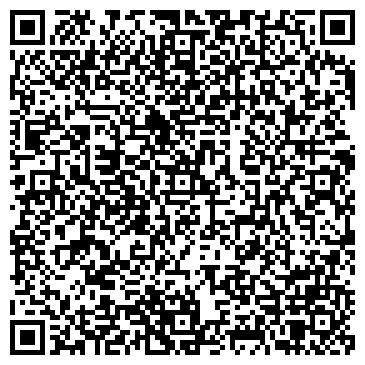 QR-код с контактной информацией организации ЭНЕРГОСБЕРЕГАЮЩИЕ ИССЛЕДОВАНИЯ И ТЕХНОЛОГИИ НТЦ