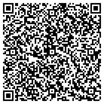 QR-код с контактной информацией организации ЭТОН ЭНЕРГЕТИК ЗАО