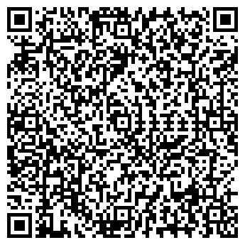 QR-код с контактной информацией организации АСРЯН А.Р., ИП