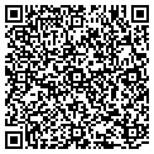 QR-код с контактной информацией организации ПОБЕДА СПК