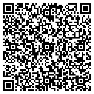 QR-код с контактной информацией организации ТОО ЦНА
