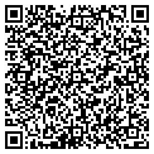 QR-код с контактной информацией организации ТОО КАЗАЧЕДЮКОВСКОЕ
