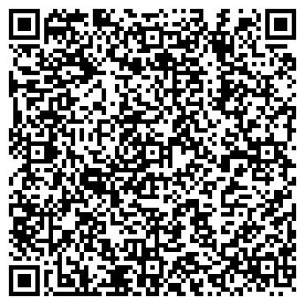 QR-код с контактной информацией организации ШАЦКИЙ МОЛОЧНЫЙ КОМБИНАТ
