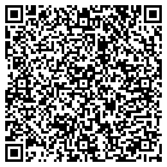 QR-код с контактной информацией организации АПУШКИНСКИЙ СПК