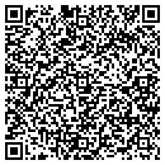 QR-код с контактной информацией организации СНОВО-ЗДОРОВО СПК