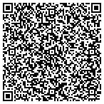 QR-код с контактной информацией организации СКЛАДСКОЕ ОБОРУДОВАНИЕ