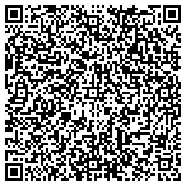 """QR-код с контактной информацией организации ГБОУ """"Гимназия № 1512"""""""