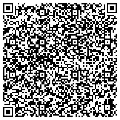 QR-код с контактной информацией организации ИНТЕРНЕТ-МАГАЗИН БЫТОВОЙ ТЕХНИКИ И ЭЛЕКТРОНИКИ
