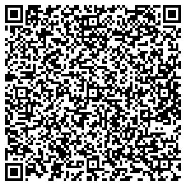 QR-код с контактной информацией организации НИЖНЕЧИРСКАЯ РАЙОННАЯ БОЛЬНИЦА № 2