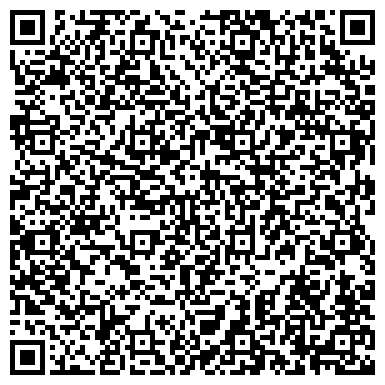 """QR-код с контактной информацией организации ООО Производственная компания """"Полипалстик Поволжье"""""""