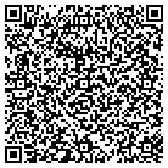QR-код с контактной информацией организации АСТРАХАНЕЦ РЫБКОЛХОЗ