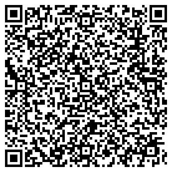 QR-код с контактной информацией организации КОТЛУБАНЬ СОВХОЗ
