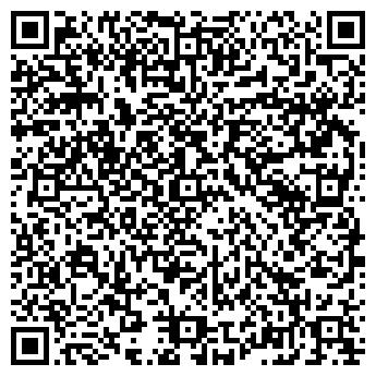 QR-код с контактной информацией организации ГНУ НИЖНЕВОЛЖСКИЙ НИИСХ