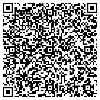 QR-код с контактной информацией организации ВАРЛАМОВСКИЙ СОВХОЗ