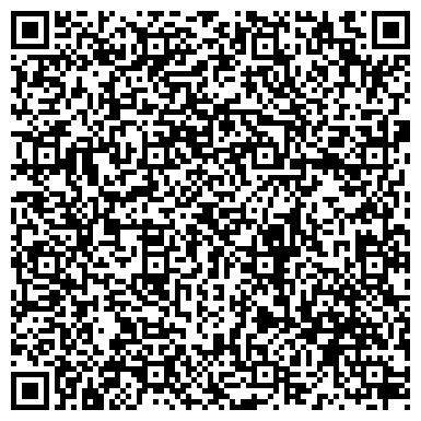 QR-код с контактной информацией организации ВОЛГОГРАДСКАЯ ГОСУДАРСТВЕННАЯ СОРТОИСПЫТАТЕЛЬНАЯ СТАНЦИЯ