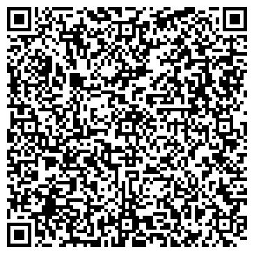 QR-код с контактной информацией организации ГОРОДИЩЕНСКАЯ ЦЕНТРАЛЬНАЯ РАЙОННАЯ БОЛЬНИЦА